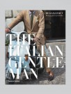 New Mags The Italian Gentleman thumbnail