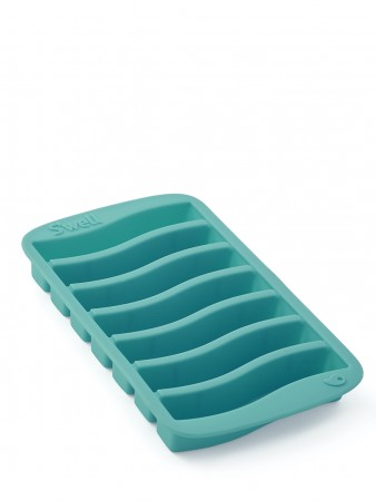 S'well - Super Chill Ice Tray
