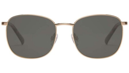 Le Specs Tort Neptune Ltd Edition / Brigth Gold / Milky Tort