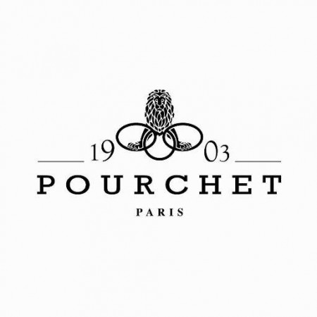 Pourchet