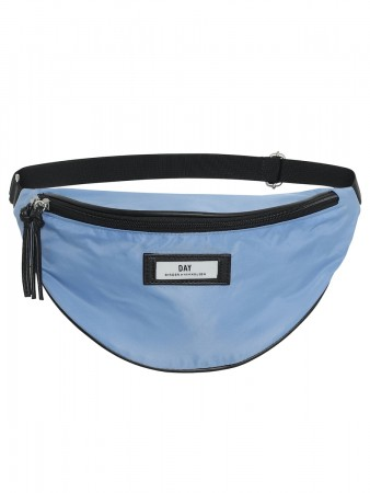 Day Et - Gweneth Bum Bag Victoria Blue