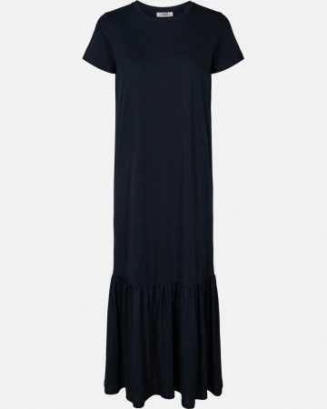 Msch Navy Ellin Tour Ss Dress