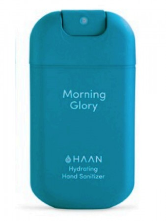 Haan - Morning Glory