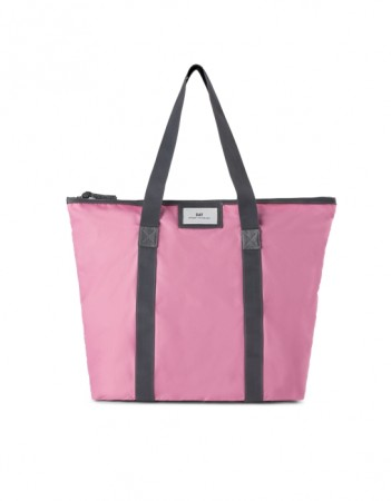 Et Fairy Tale Pink - Day Gweneth Bag