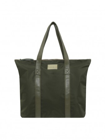 Et Ivy Green Day Gw Luxe Bag