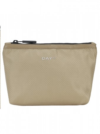 Day Et Gw - Sport Logo Mini Moonlight Beige