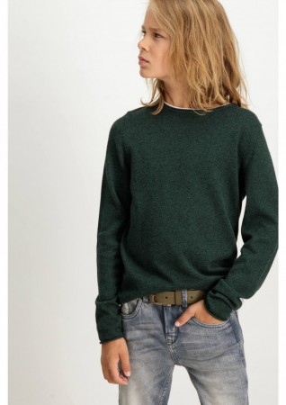 Garcia Forest Gb - Pullover