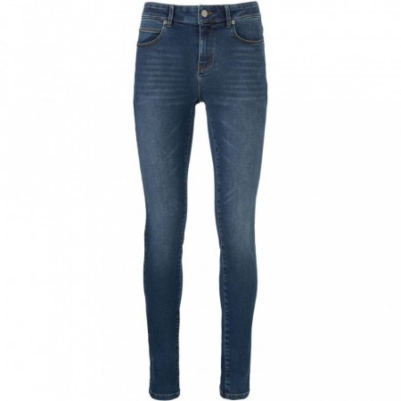 Ivy Copenhagen 51 Denim Blue Rosie Jeans Orginal Denim
