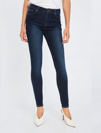 Five Units Galaxy Blue Ease Kate 893 Galaxy Blue Ease, Jeans