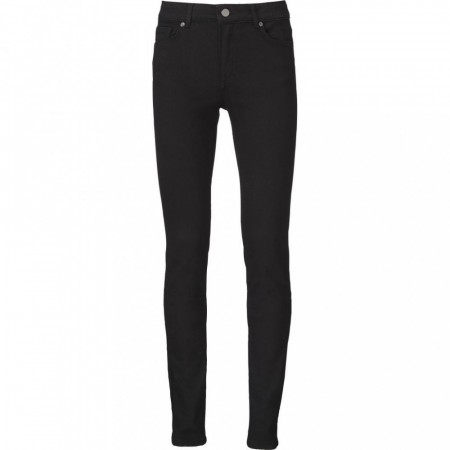 Pieszak 9 Black 2 Diva Skinny Stay Black