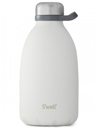 S'well Moonstone 1900ml