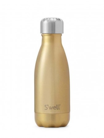 S'well - Sparkling Champagne 260ml
