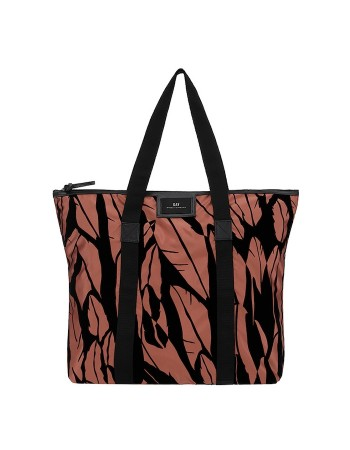 Et Glow Day Gweneth F Feather Bag
