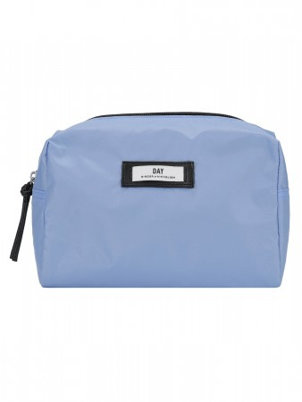 Day Et - Gweneth Beauty Victoria Blue