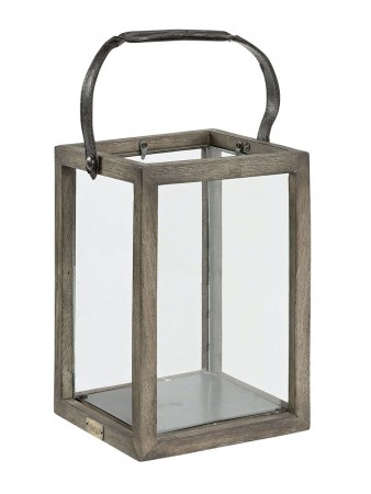 Artwood Lantern Single Vintage (hp)