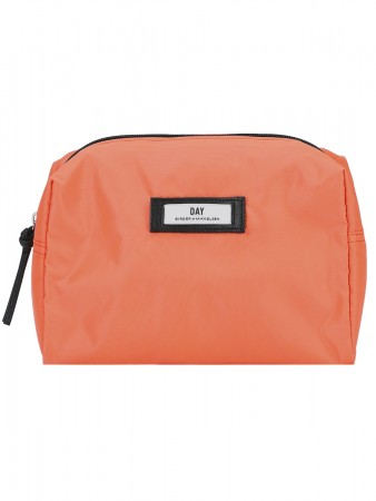 Day Et - Gweneth Beauty Hot Coral Orange