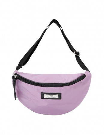 Day Et Smoky Grape Day Gweneth Bum Bag