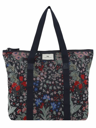 Et Multi Colour Day Gweneth Bloomy Bag