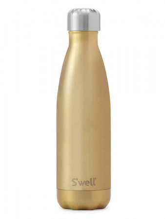 S'well Sprakling Champagne 500ml