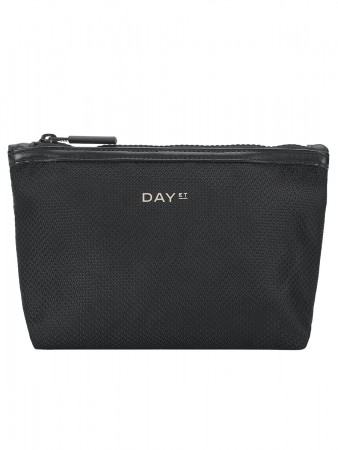 Day Et Gw - Sport Logo Mini Black