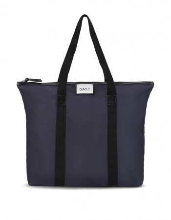 Day Et Navy Blazer Gweneth Bag