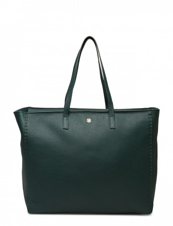 Et Deep Emerald Day Must Thread Shopper