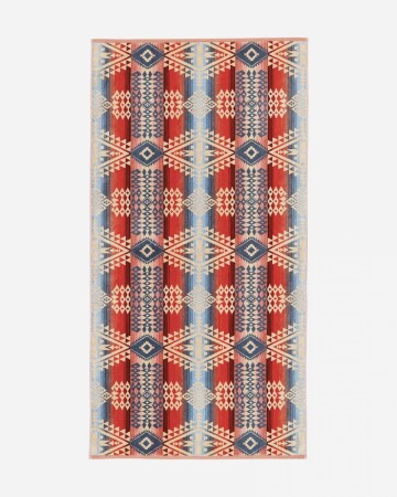 Pendleton - Canyonlands Jacquard Bath Towel