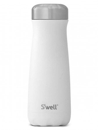 S'well Moonstone 590ml