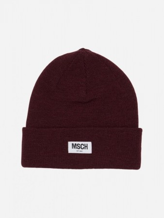 Msch Catawba Grape Mojo Beanie