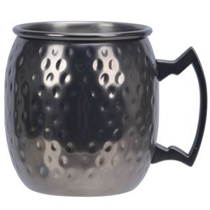Modern House Moscow Mule Krus