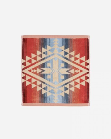 Pendleton - Canyonlands Jacquard Wash Cloth