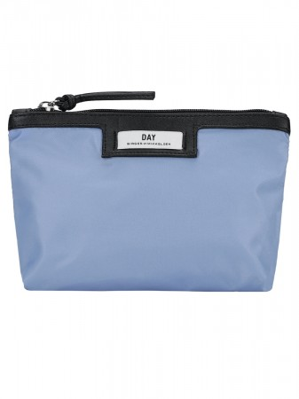 Day Et - Gweneth Mini Victoria Blue