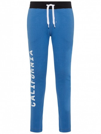 Name It Delft Nkmhasse Uns Sweat Pants