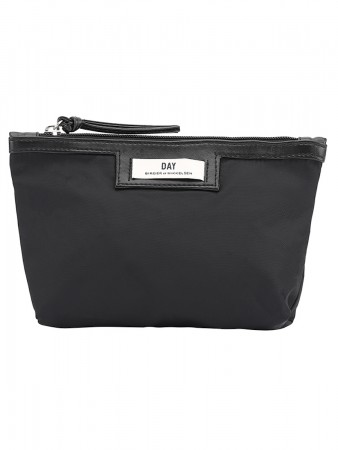 Day Et - Gweneth Mini Black