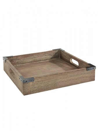 Artwood The Bakery Tray S Vintage