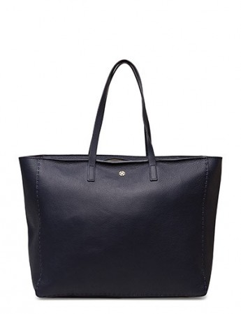 Et Evening Blue Day Must Thread Shopper