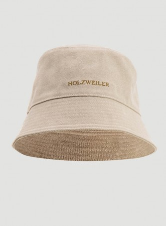 Holzweiler Sand Pafe Buckethat
