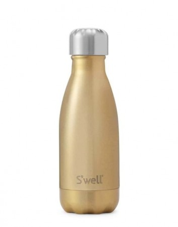 S'well Sparkling Champagne 260ml