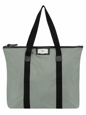 Et Green Bay Day Gweneth Bag