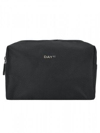 Day Et Gw - Sport Logo Beauty Black