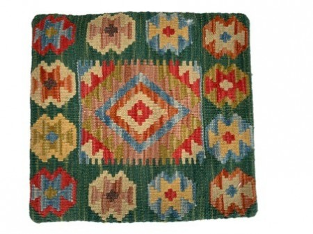 Bargi Kelim Cushion - 45x45=0,20