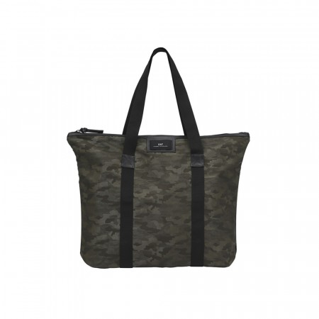 Et Deep Olive Day Gweneth Desert Bag