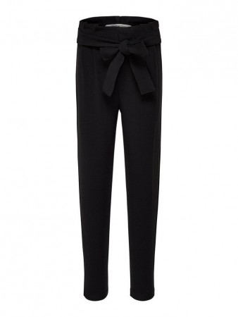 Only Black Konflorence Ankle Pant