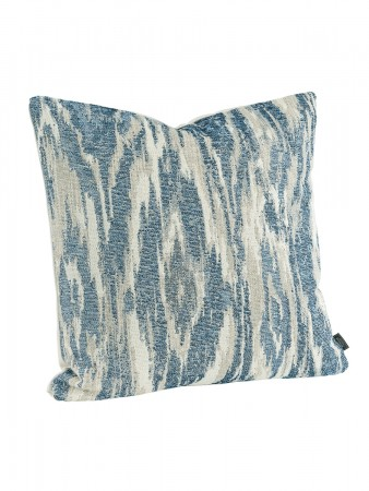 Artwood Blå Wonder Denim Cushion Cover 50x50