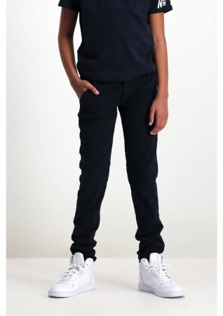 Garcia Dark Moon Gb - Pants Non Denim