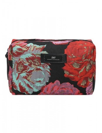 Et Multi Colour Day Gweneth Peony Beauty