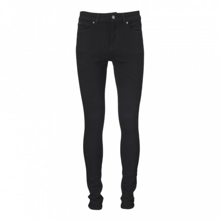 Ivy Copenhagen 9 Black Rosie Jeans Seriously Black
