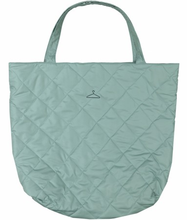 Holzweiler Mint Hanger Tote Large Pre Aw19