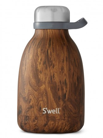 S'well Teakwood 1200ml