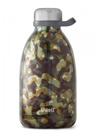 S'well - Incognito 1900ml